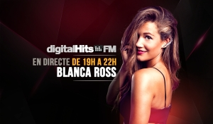 els_programes_de_digital_hits_fm-21