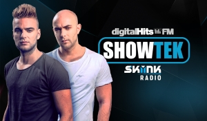 els_programes_de_digital_hits_fm-29