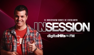 els_programes_de_digital_hits_fm-34