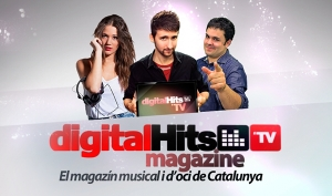 els_programes_de_digital_hits_fm-4