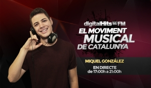 els_programes_de_digital_hits_fm-7