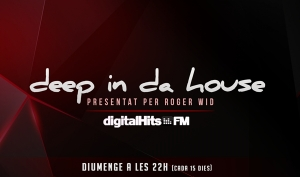 els_programes_de_digital_hits_fm-9