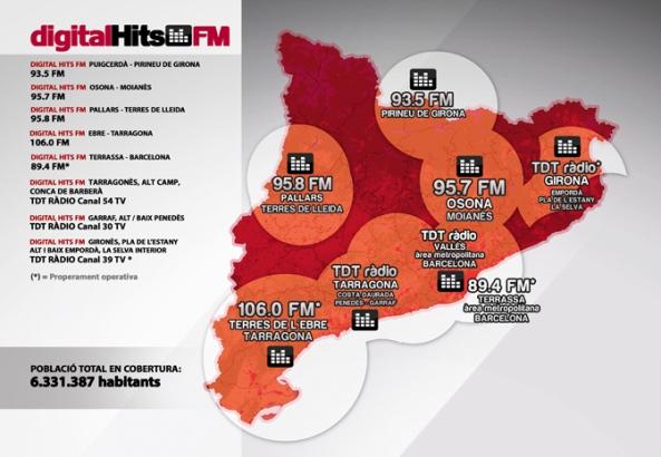 mapa-cobertura-fm-png