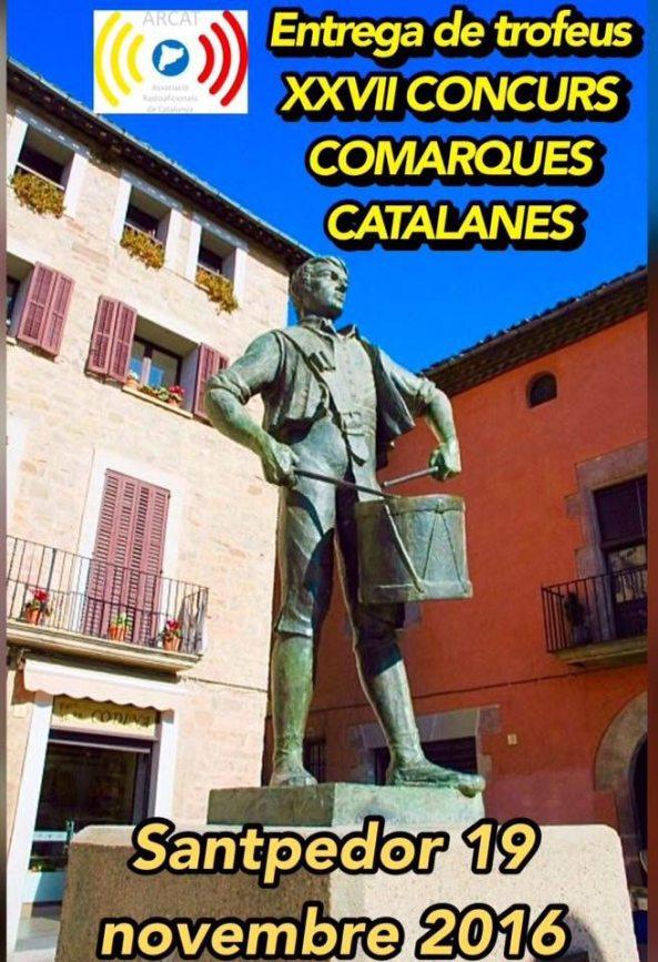 trofeus-comarques-catalanes-2016