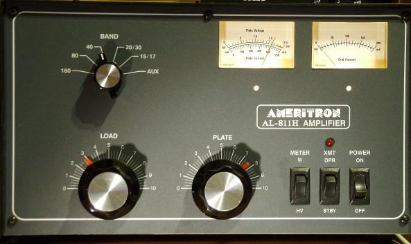 ameritron-al-811h-1