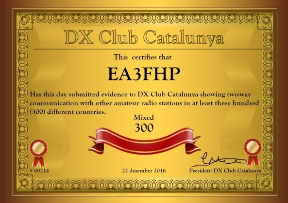 ea3fhp_300_dxcc