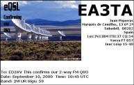 ea3ta-1