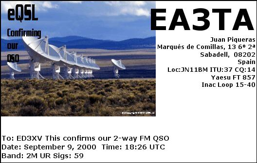 ea3ta-2