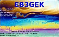 eb3gek