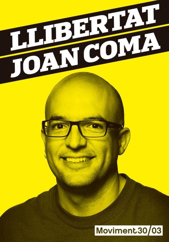 joan-coma