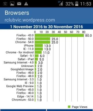navegador-1-crop
