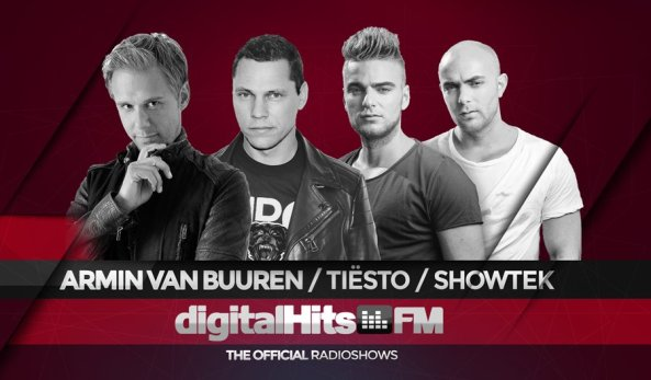 digital-hits-fm