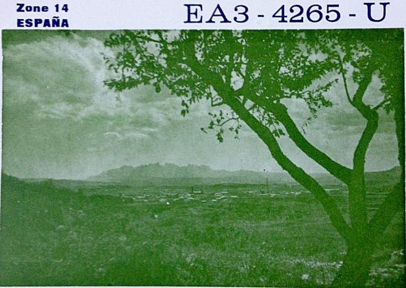 ea3-4265-u_ea3bb