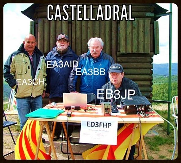 ea3bb_castelladral
