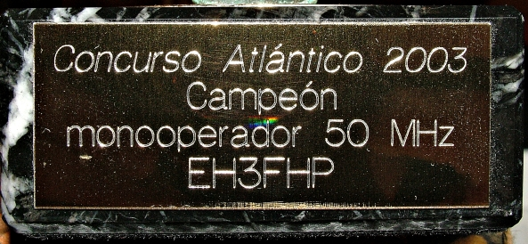 eh3fhp_trofeu-50-mhz