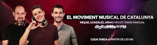 el-moviment-musical-de-catalunya