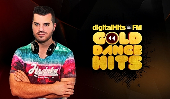 gold-dance-hits-amb-mike-t