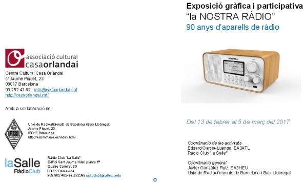 la-nostra-radio-90-anys-daparells-de-radio