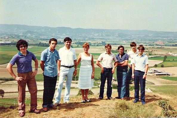 radioaficionats_1982-1