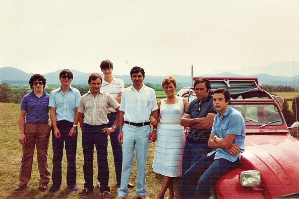 radioaficionats_1982-2