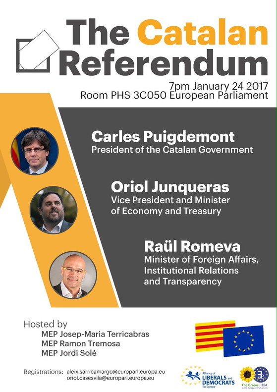 the-catalan-referendum