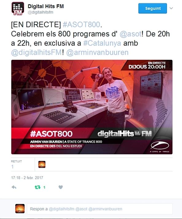 asot800