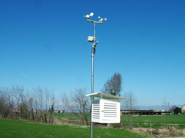 gabia-meteorologica-marca-ea3rm