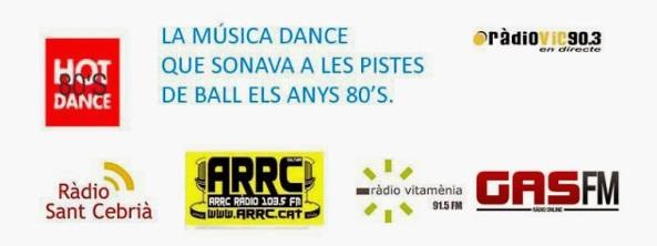 hot-dance-80