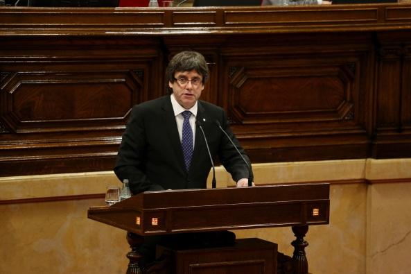 intervencio-president-puigdemont-ple-parlament