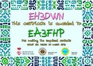 EH3DWN (2016)
