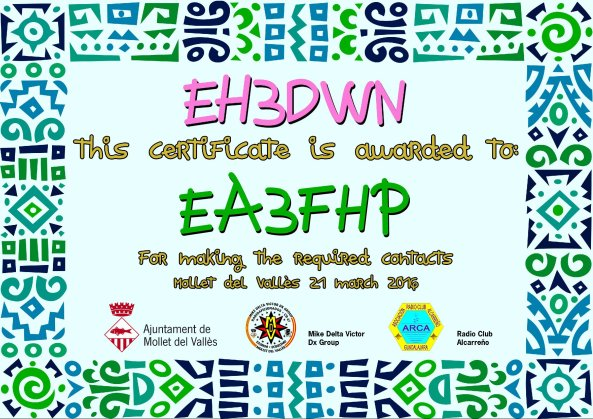eh3dwn-2