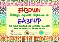 EH3DWN (2017)