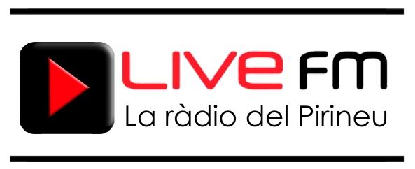 live-fm