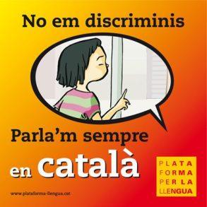Català (2)
