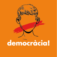 Democràcia (1)