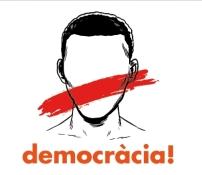 Democràcia (2)