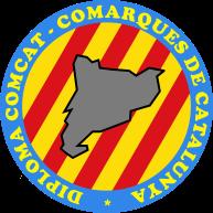 Diploma COMCAT