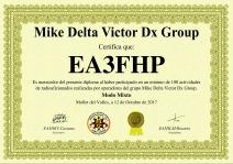 ea3fhp_mdv_100_mixt