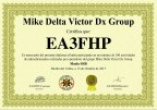 ea3fhp_mdv_100_ssb