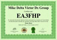 ea3fhp_mdv_10_mixt