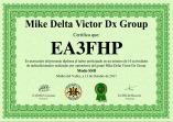 ea3fhp_mdv_10_ssb