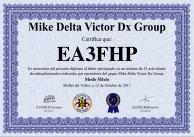 ea3fhp_mdv_25_mixt