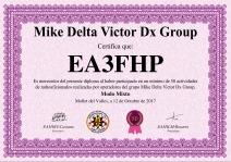 ea3fhp_mdv_50_mixt