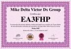 ea3fhp_mdv_50_ssb