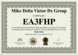 ea3fhp_mdv_5_mixt