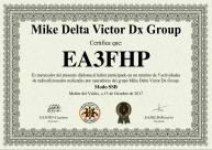ea3fhp_mdv_5_ssb