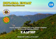 ENCAT-E-10