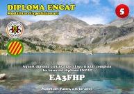 ENCAT-E-5