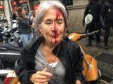 Violència estat espanyol (1)