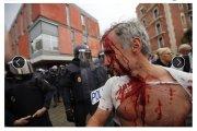 Violència estat espanyol (3)